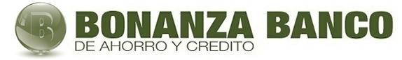 Bonanza Banco de Ahorro y Credito