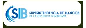 publicidad_new_sidv