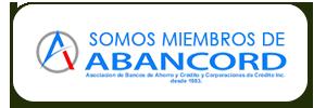 publicidad_abanco2