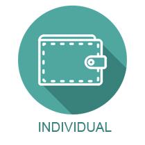 prestamo_individual