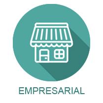 prestamos_empresarial2