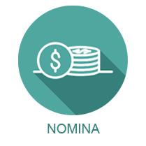 prestamos_nomina