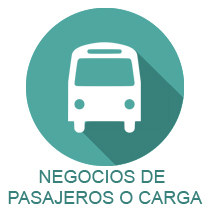 prestamos_pasajerosocarga