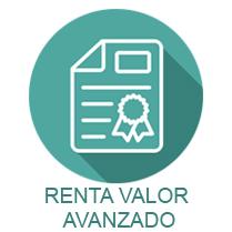 renta_valor_avanzado