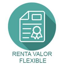 renta_valor_flexible