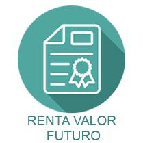 renta_valor_futuro