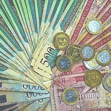 Cientos de personas han sido estafadas por financieras en RD