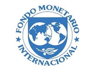 FMI destaca debilidad RD con entidades no bancarias