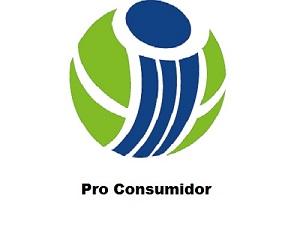 Pro Consumidor alerta sobre préstamos usureros