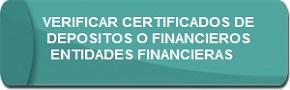 publicidad_fatca2